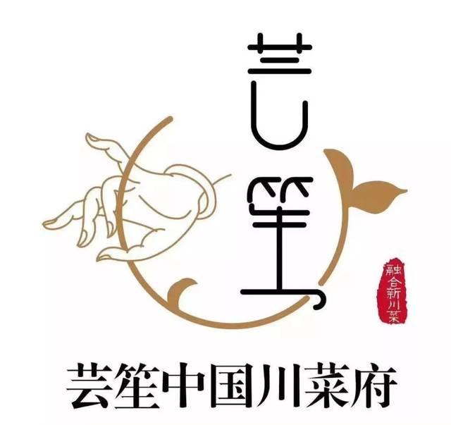 logo logo 标志 设计 图标 640_603图片