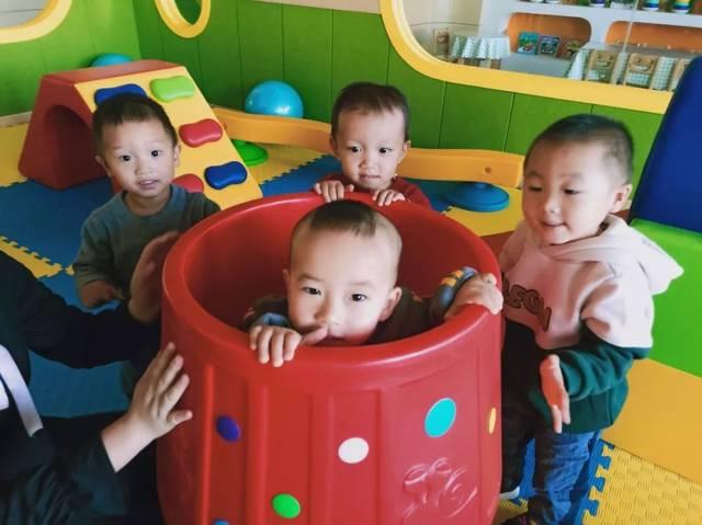 日本人操幼幼_湖南冠廷哈奇幼幼园访谈   用专业与服务,创收爱的教育事业!