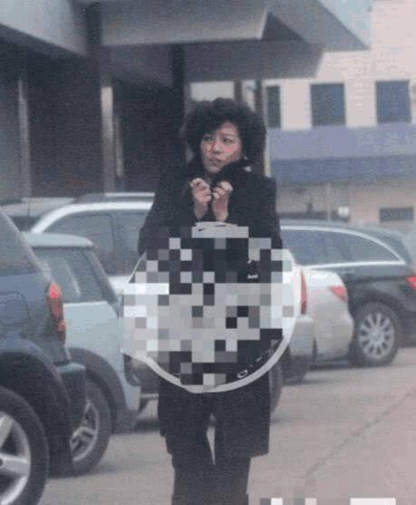 李咏葬礼细节首度公开:全程60分钟8位亲人亲自来送行!