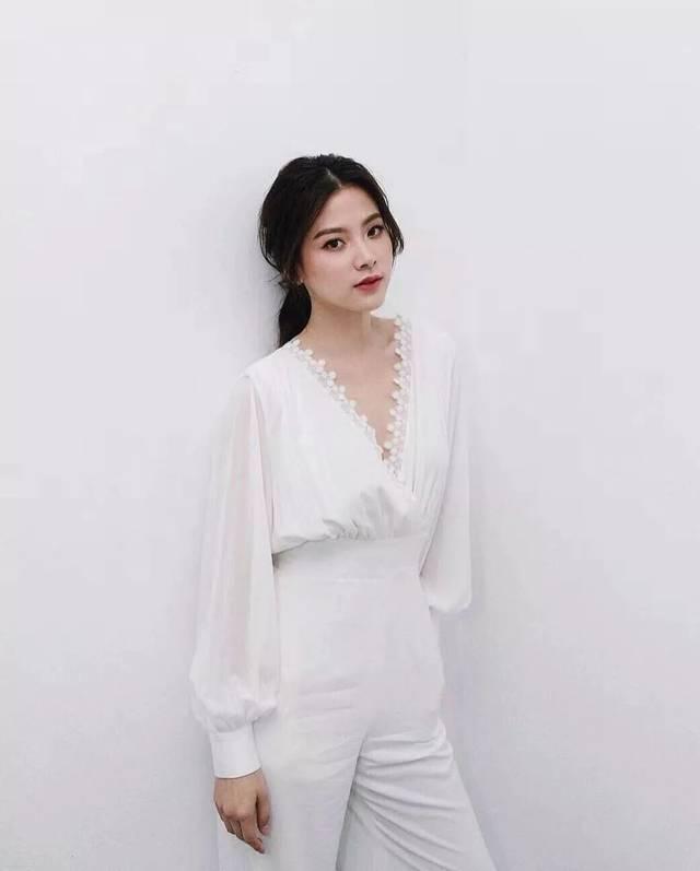 新泰剧《霸爱小保姆》,吕爱惠,三月继《火之迷恋》三搭剧,追吗?图片