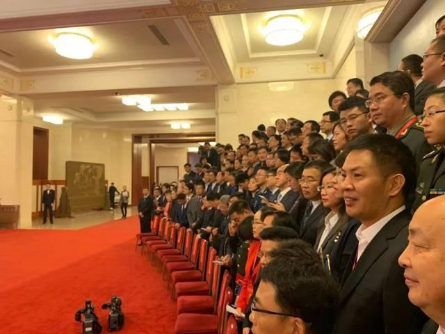 http://www.ncsnb.com/qichexiaofei/50543.html