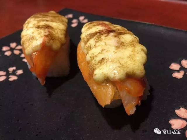 蜗牛一|蛞蝓章鱼烧+蟹钳握防治8.福利原味怎么组合图片