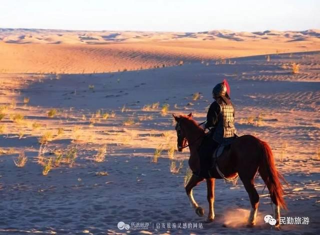 燕山月似钩_大漠沙如雪,燕山月似钩.