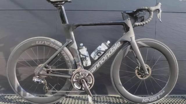 自行车 640_360图片