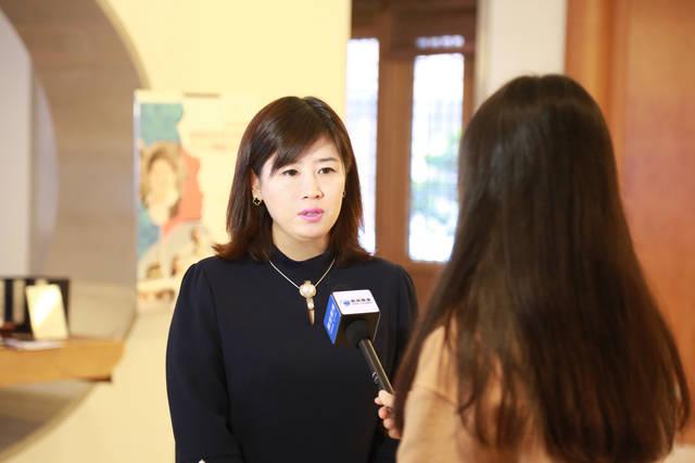 http://www.weixinrensheng.com/yangshengtang/1213003.html
