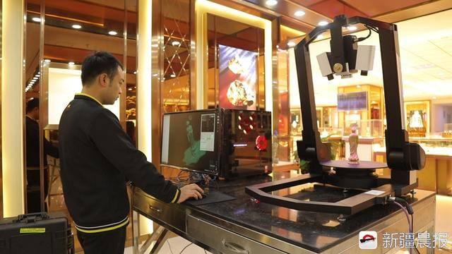 http://www.jindafengzhubao.com/zhubaowangxun/39045.html