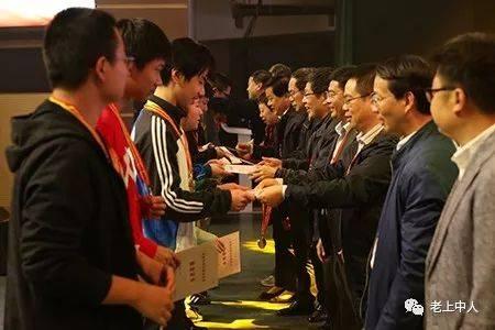 新闻上中_手机搜狐网