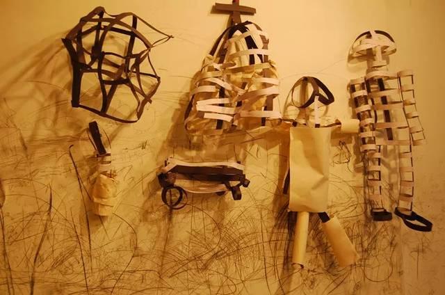 不仅仅是童话——从安徒生的艺术作品看儿童和美术的关系图片