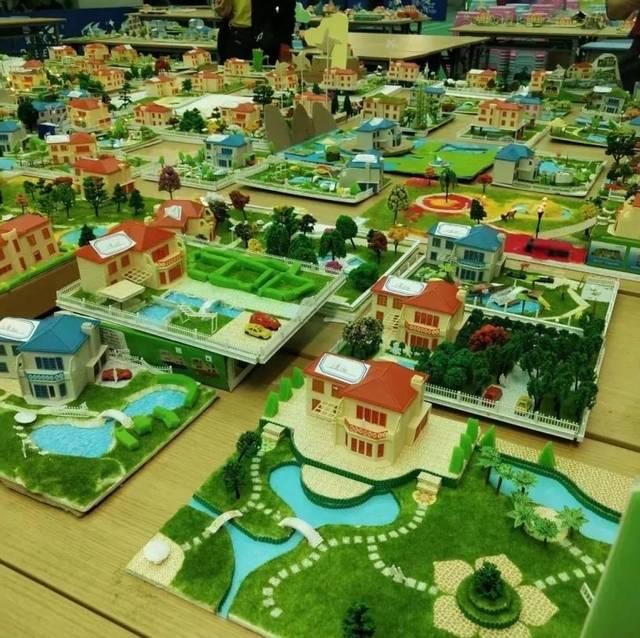 东莞中小学建筑模型比赛收官!快看哪些'小建筑师'获奖