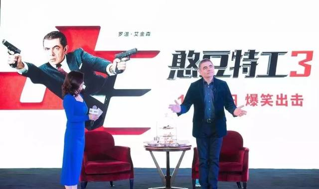 《乐高:漫威骈仇怨者结盟》DLC剧透美国队长3!
