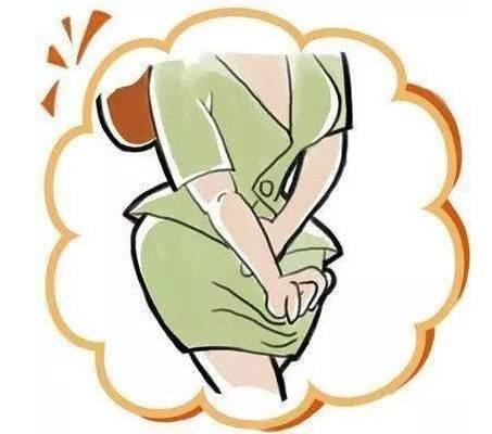 女人阴泡艺囹�a�f�_这种妇科病河北大多数女性都得过,女人都有必要了解一