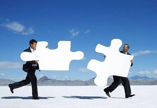 3,信誉伤害风险 因分公司无孤立品牌与公司名称,对外面经纪活触动须运用