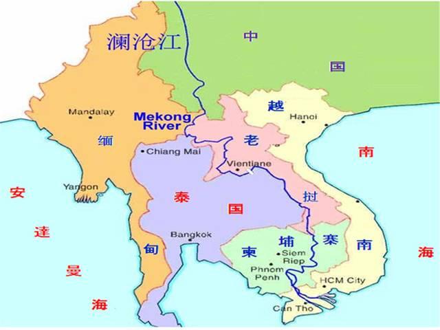 越南人口增长比柬埔寨快_越南老挝柬埔寨地图