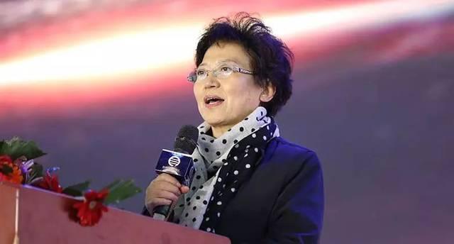 第三届《11·19世界直销日暨国际健康产业博览会》在沧州成功举办