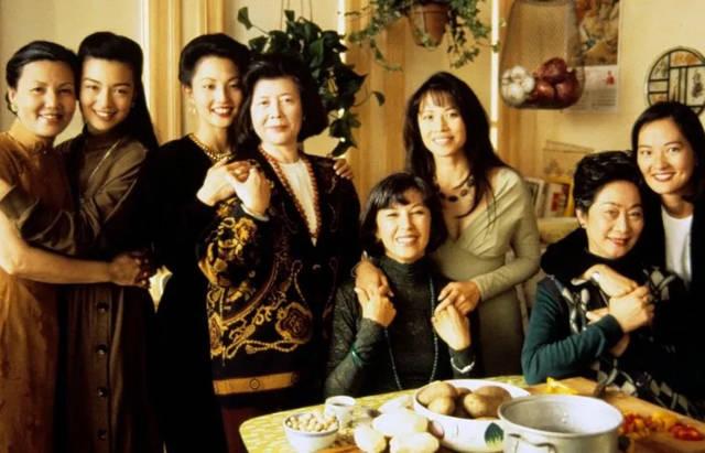 《摘金奇缘》:顶级富豪的生活背后,还有这7大看点!