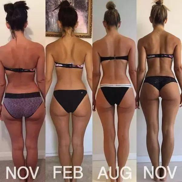 美臀性吧网_以上都是针对性的瑜伽开肩体式 同样改善驼背现象 02 臀部 ▼ 翘臀很