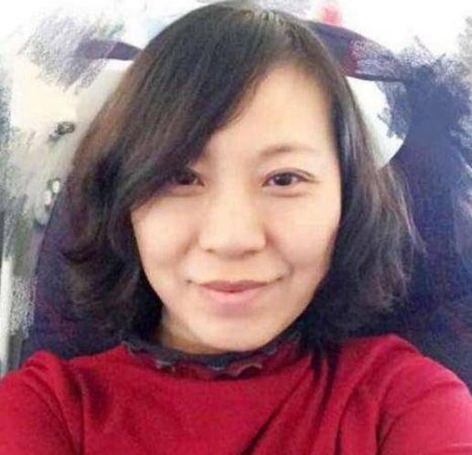 又一名人患癌去世李咏去世后一个月已有6位名人因癌突然离世_凤凰