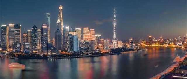 全球经济总量城市排行榜2020_经济总量全球第二图片