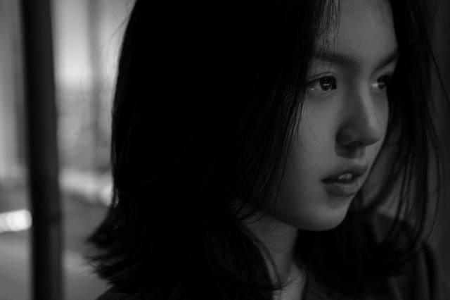 李咏女儿出书父亲去世前已看过没有遗憾_新凤凰彩票网址
