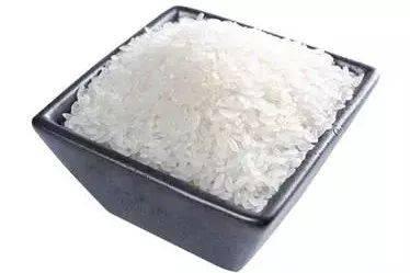 """宝宝名字女生它被称为""""中国最好吃大米""""老广亲测名不虚传"""