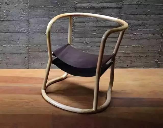 2018红点设计概念奖——家具类获奖作品赏析图片