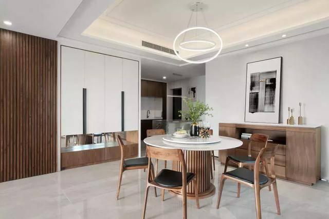 家居起居室设计装修640_427光山广告设计图片