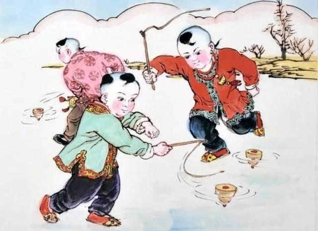 """东湖幼儿园仁爱园""""民间体育游戏 创新玩法""""教师篇——图片"""