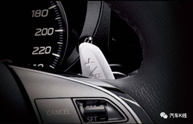 """""""歌德""""组合联手出击广汽三菱进一步夯实SUV产品线"""