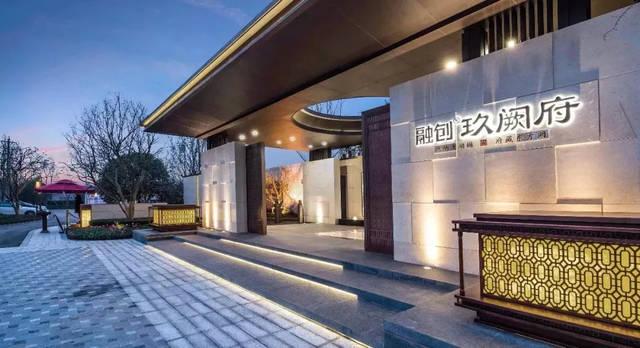 四川建筑设计|上海大椽建筑设计室内设计|成都福源建设装饰工程加湿器说明设计图片