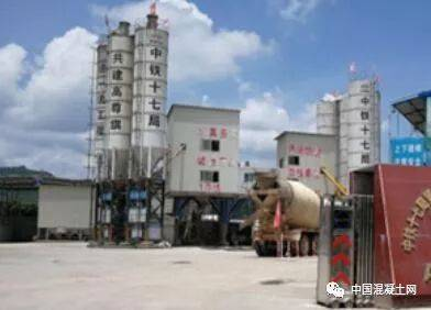 http://www.zgcg360.com/jiancaijiazhuang/526573.html