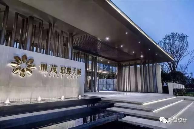 泰州两江龙湖原麓怎么样别墅居天然长滩图片