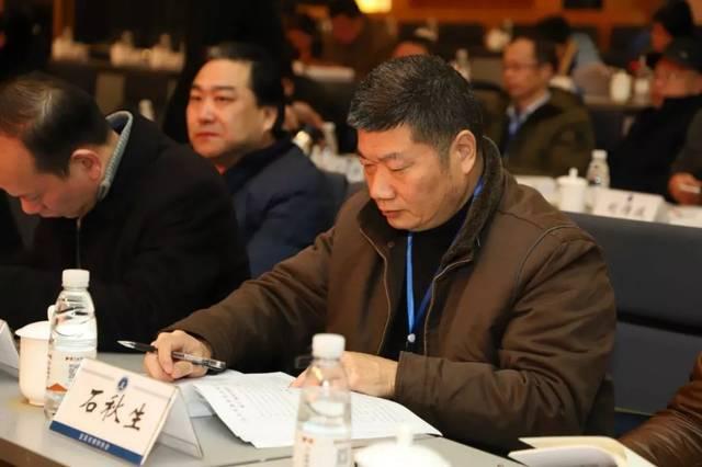 好律师网www.haolvshi.com.cn   网站排行榜