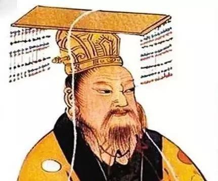 隋文帝杨坚做了这么多了不得的大事!图片