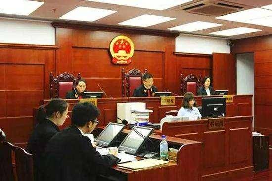 中华人民共和国民事�z+�9��_《最高人民法院关于适用 中华人民共和国民事诉讼法>的解释》第四百六
