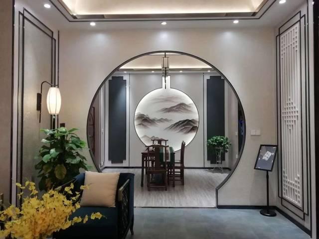 四川隆昌德国菲玛艺术墙面进口馆,开业启动大会震撼来袭