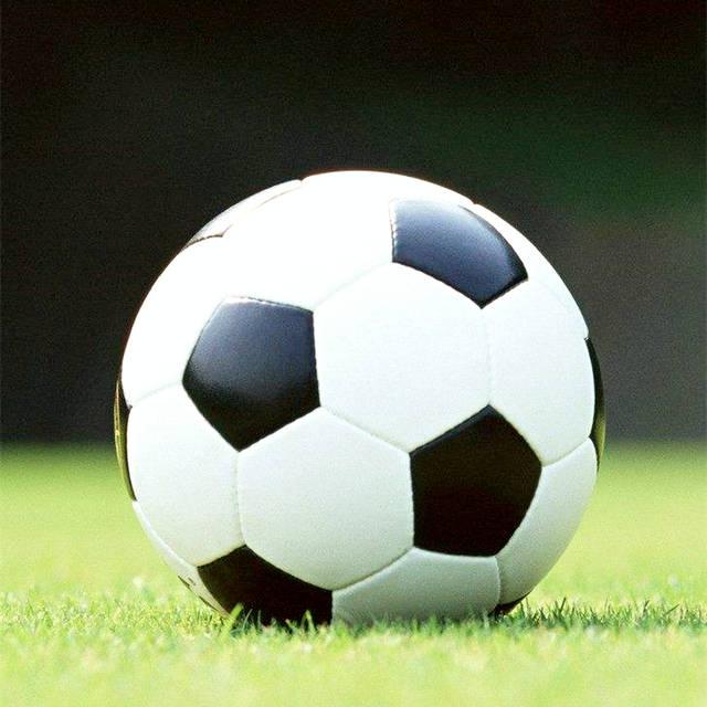 手工制作足球六边形