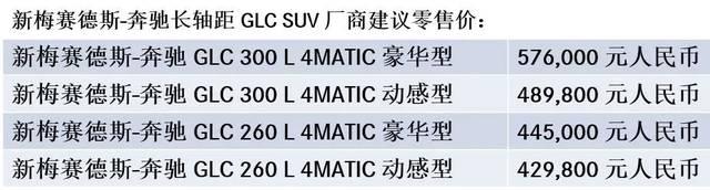 出游首选全新梅赛德斯-奔驰C级轿车邀您品鉴_云南快乐十分最近50