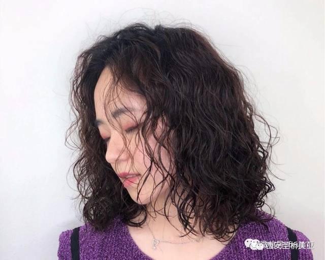 """[2019非常流行""""筷子烫""""]图片"""