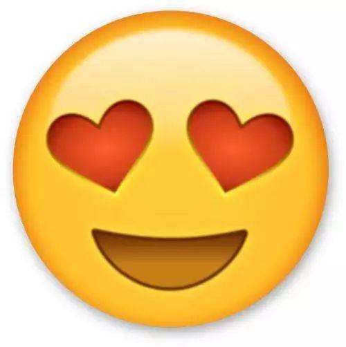 emoji表情包派对图片