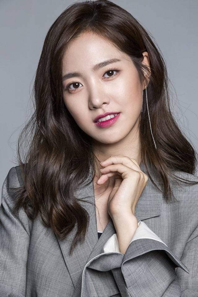 sj利特陈世妍mc出击 2018韩国大众音乐颁奖礼