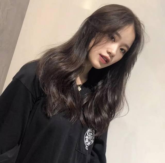 2019造型趋势 | 深扒大热韩剧女主发型图片
