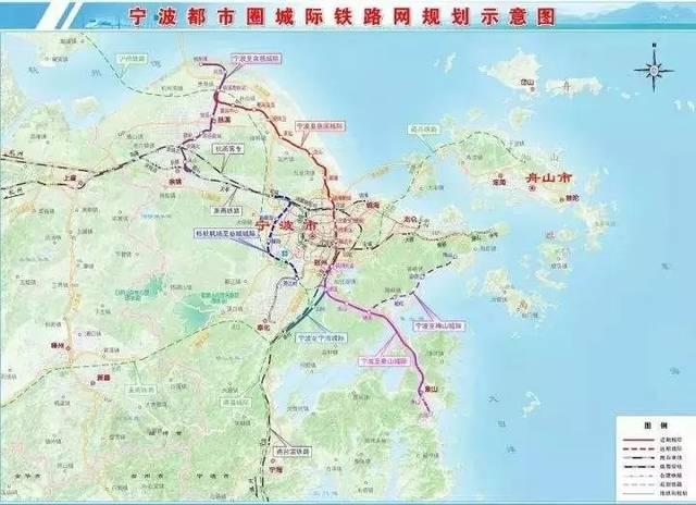 象山地图全图高清版