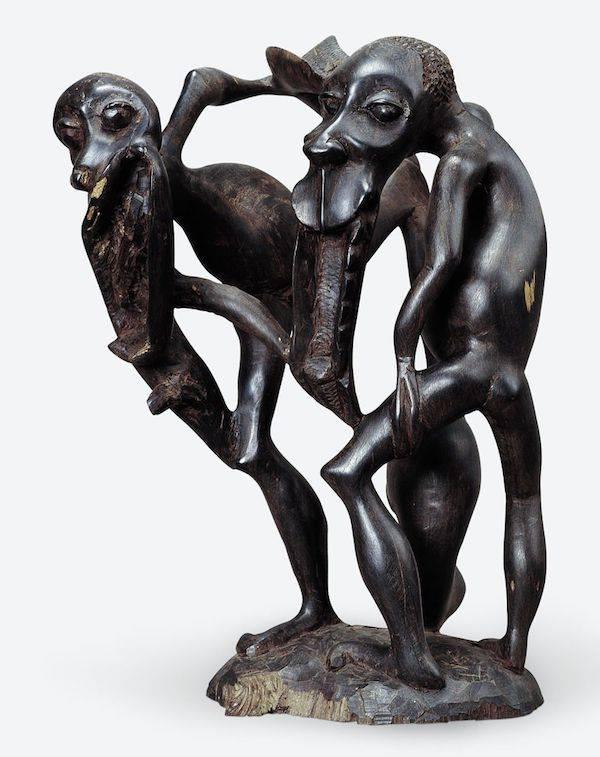 肯尼亚木雕价格_木雕,主要来自坦桑尼亚,莫桑比克,科特迪瓦,贝宁,加纳,肯尼亚及刚果