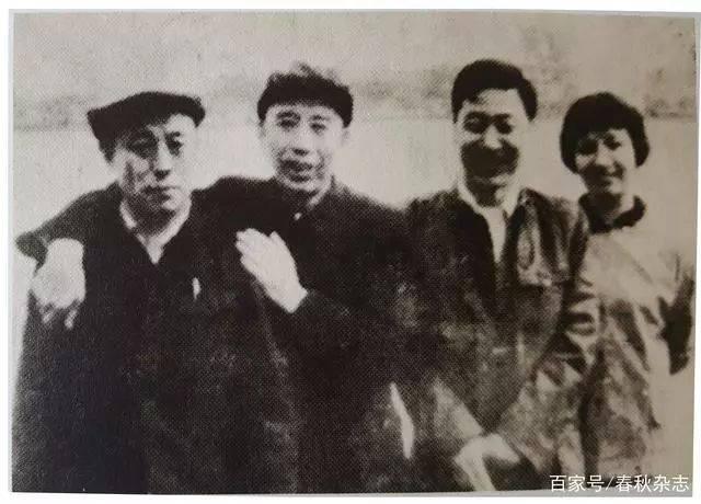 【回忆】王震与《雷锋之歌》创作纪实_手机搜狐网
