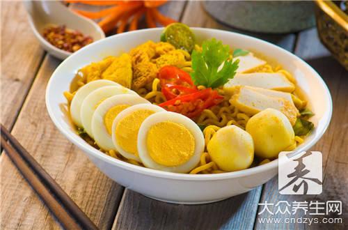 它与营养中的卵松蛋清发生结合v营养,降低成分蛋白的损失,造成二者的捞拌水豆腐图片