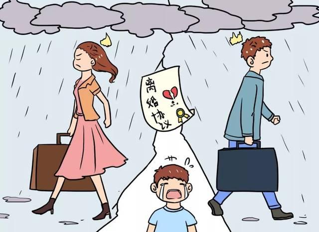 婆家的事,永远别冲在老公前面