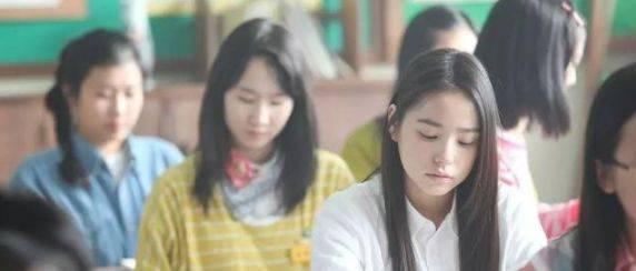 【推剧】盘点五部豆瓣评分8分以上的韩国电影,每一部都很精彩西瓜电影网麻生香月AV图片
