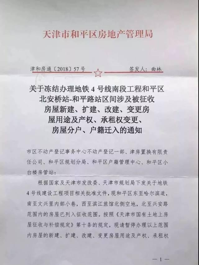 些会员园地地方的人要发了!天津经济开发区 住在天津这