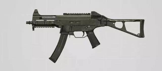 刺激战场: 枪械的外号大全, 你是否都认识?