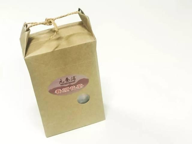 包装 包装设计 购物纸袋 纸袋 640_480图片